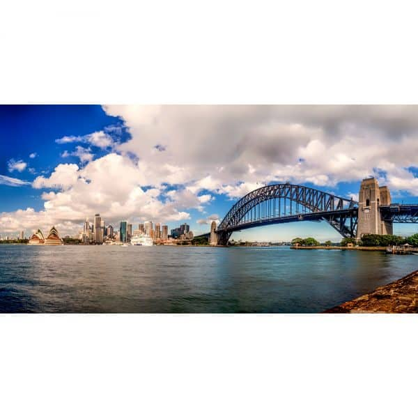 Harbour-from-Milsons-Point