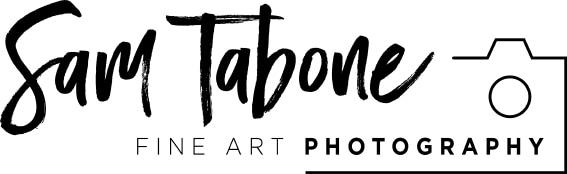 Sam Tabone Logo