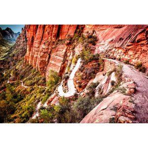 Angels-Landing-Trail