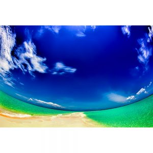 Bahamas-Sand-Bar