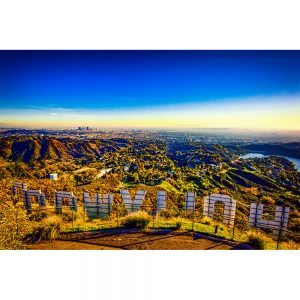 Behind-the-Hollywood-Sign
