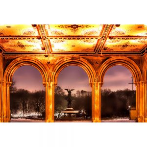 Bethesda-Fountain-Lower