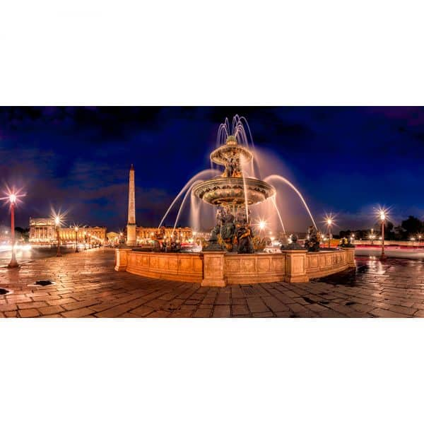 Concorde-Plaza