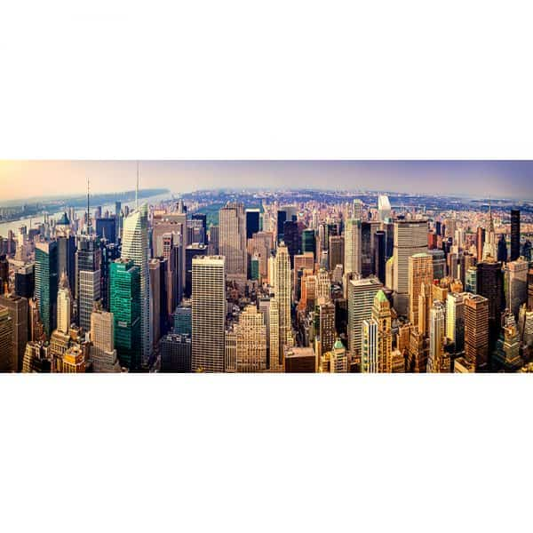 Empire-State-Nth