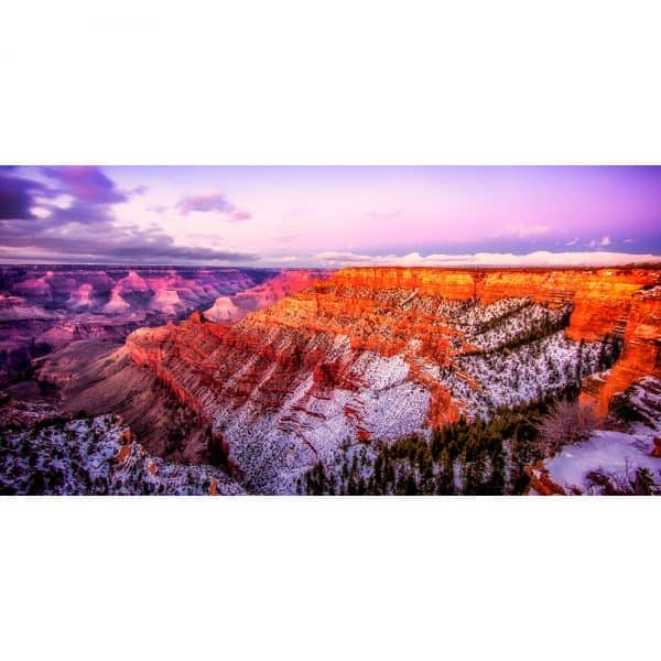 Grand-Canyon-in-Winter
