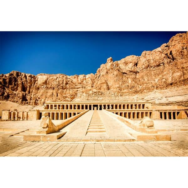 Hatchepsut-temple