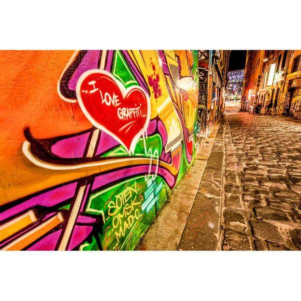 I-Love-Graffiti
