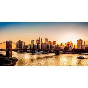 Manhattan-from-Manhattan-Bridge
