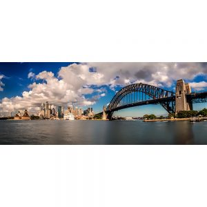 Milsons-Point-Panorama