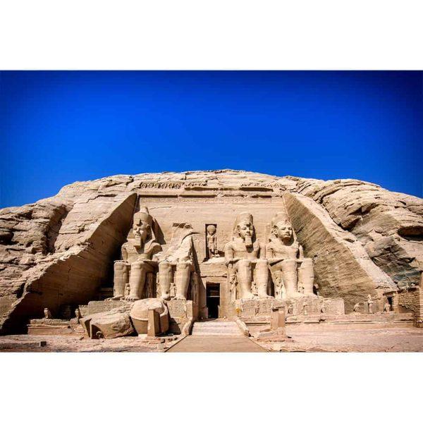 Ramesses-II-Temple