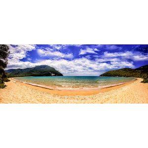 Sealers-Cove