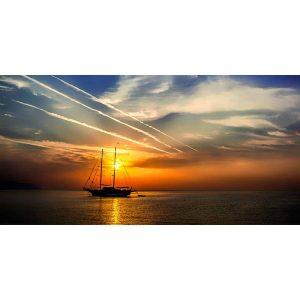 Sharm-El-Sheikh-Sunrise