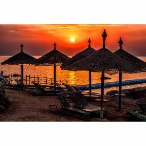Sharm-El-Sheikh-Sunset