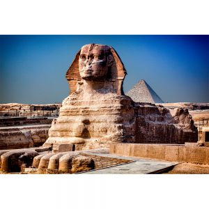 Sphinx-and-Great-Pyramid