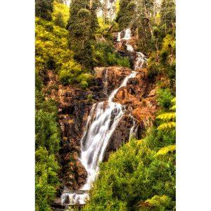 Steavensons-Falls