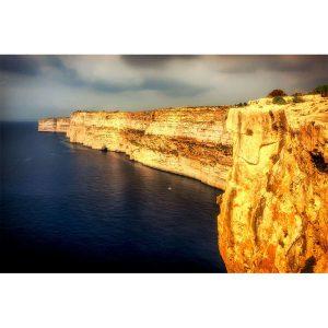 Ta-Cenc-Cliffs