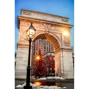 Washington-Square-park