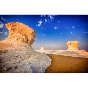 Western-Desert