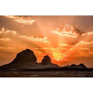Western-Desert-Sunrise