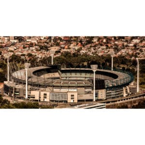 MCG-from-Eureka Tower